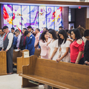 Confirmations 2019 photo album thumbnail 3