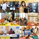 Stewardship Fair 2019 photo album